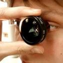 okulista Częstochowa, okulista dziecięcy Częstochowa, optyk Częstochowa - Agamed